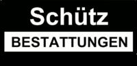 Beerdigungsinstitut Schütz Bestattungen Siegen